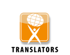 translators-without-borders small